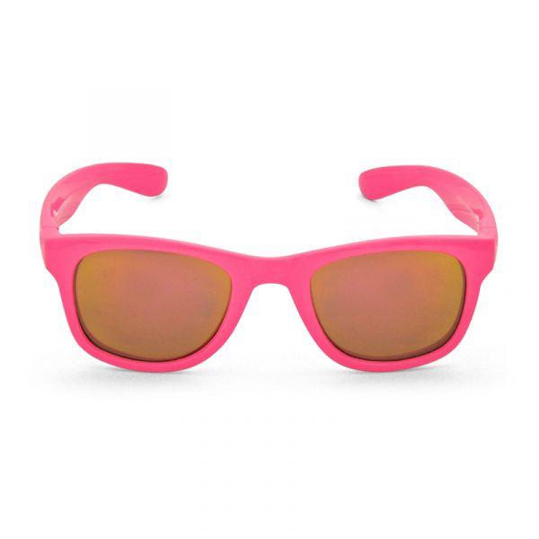 Kính mát thời trang Neon Pink 0+