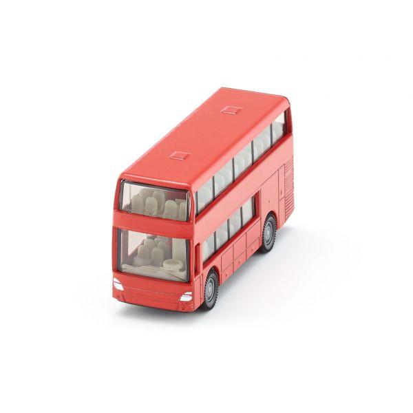 Xe buýt 2 tầng