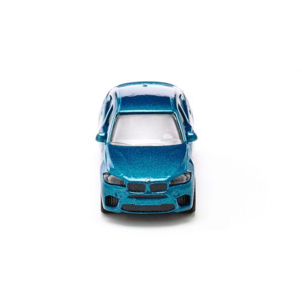 Xe BMW X6M