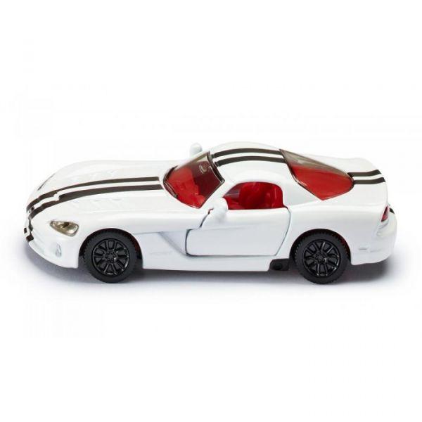 Xe Dodge Viper
