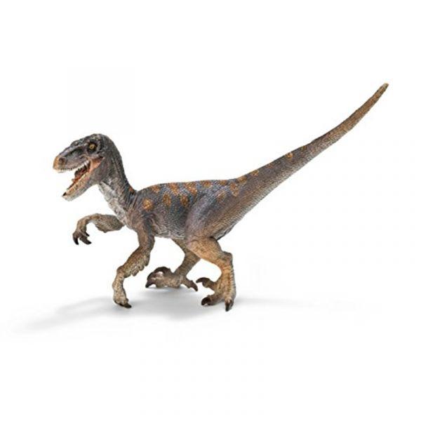 Khủng long ăn thịt Velociraptor