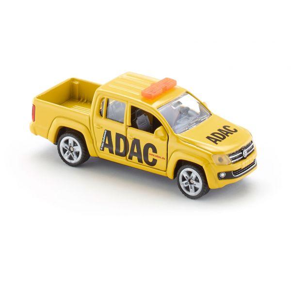 Xe bán tải ADAC