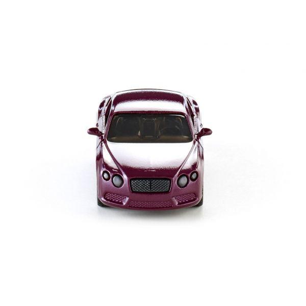 Xe Bentley Continental GT V8 S