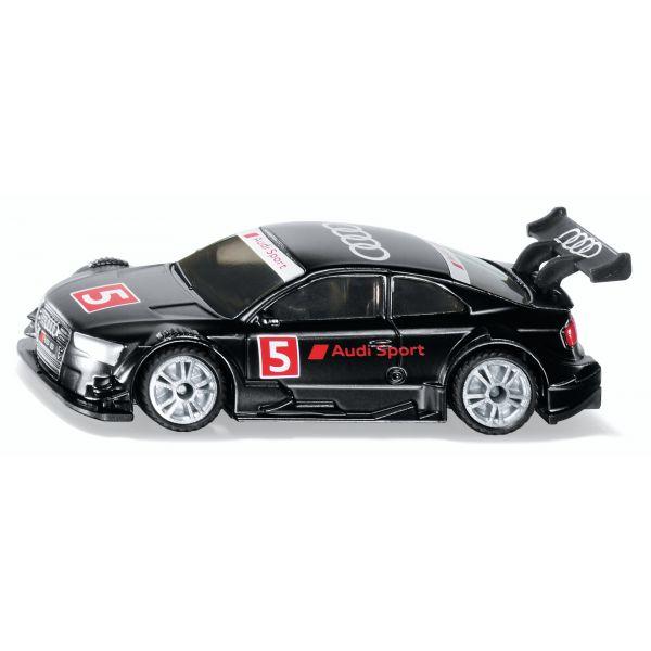 Xe Audi RS 5 Racing