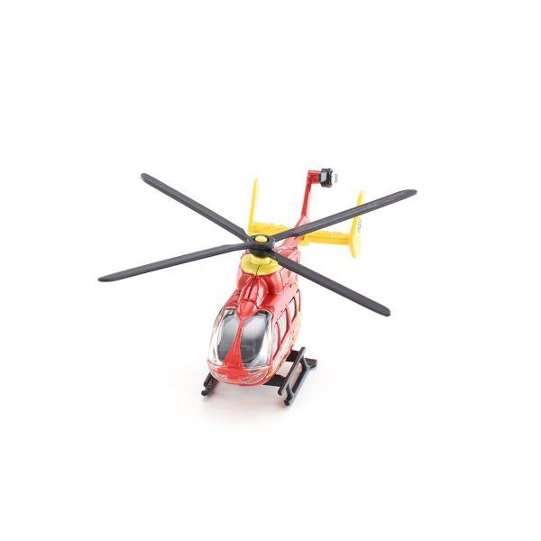Máy bay trực thăng taxi