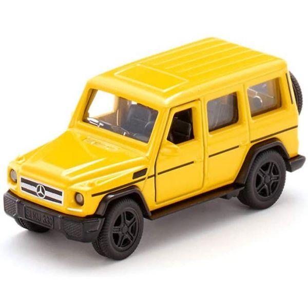 Xe Jeep
