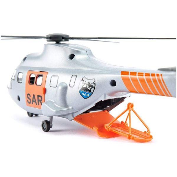 Trực thăng vận chuyển