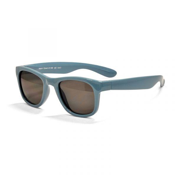 Kính mát thời trang Steel Blue 3+