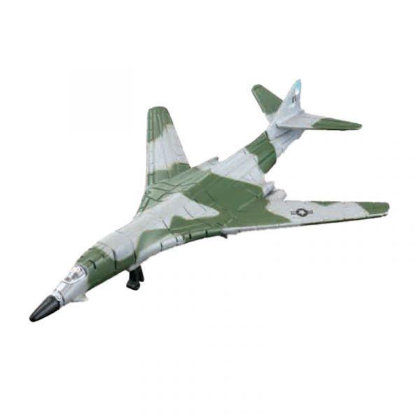 Đồ chơi mô hình máy bay B-1B Lancer