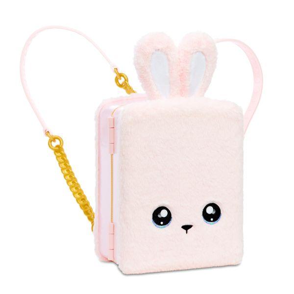 Balo thời trang Na Na Na- Thỏ Bunny đáng yêu