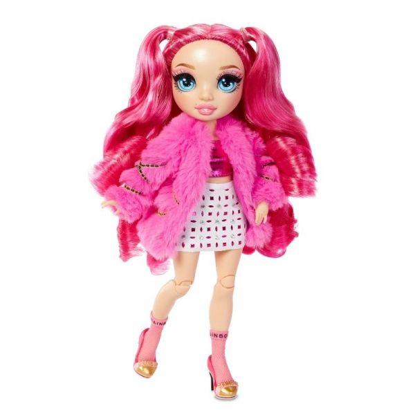 Cô nàng thời trang Rainbow High- Stella Monroe