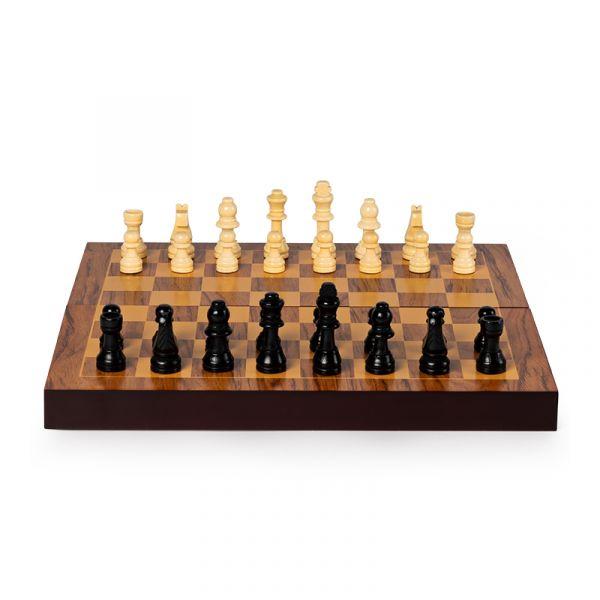 Trò chơi cờ vua