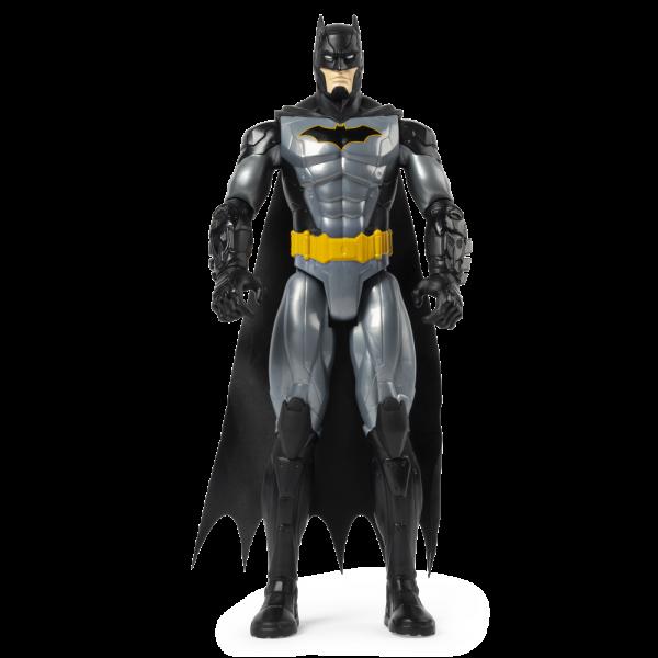 Người Dơi Batman 12inch