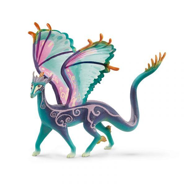 Rồng Antylar