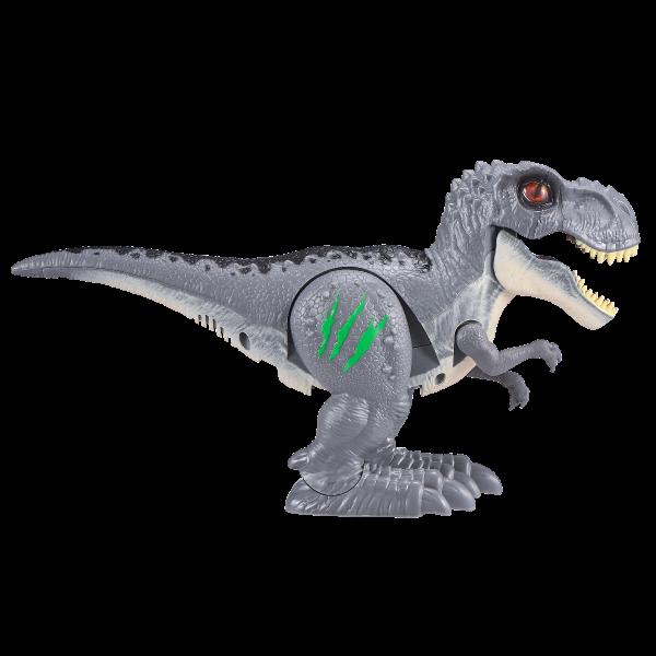 Khủng long bạo chúa T-rex