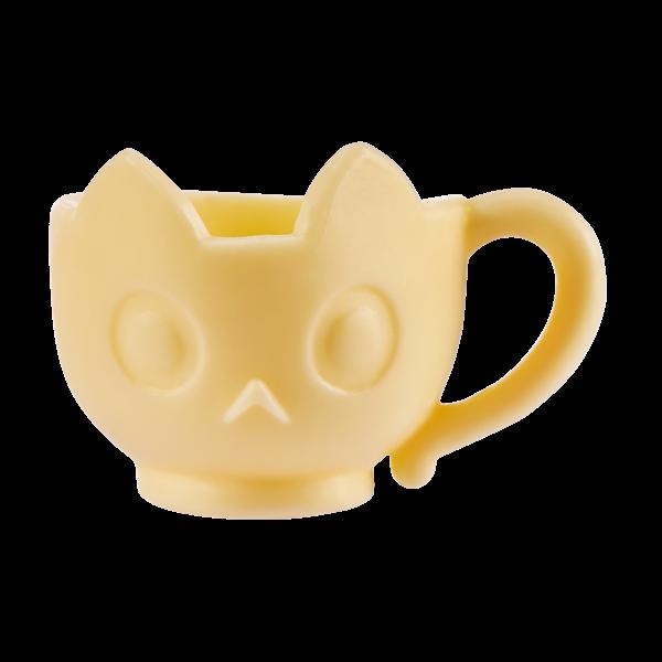 Ly trà nhỏ Itty Bitty Prettys