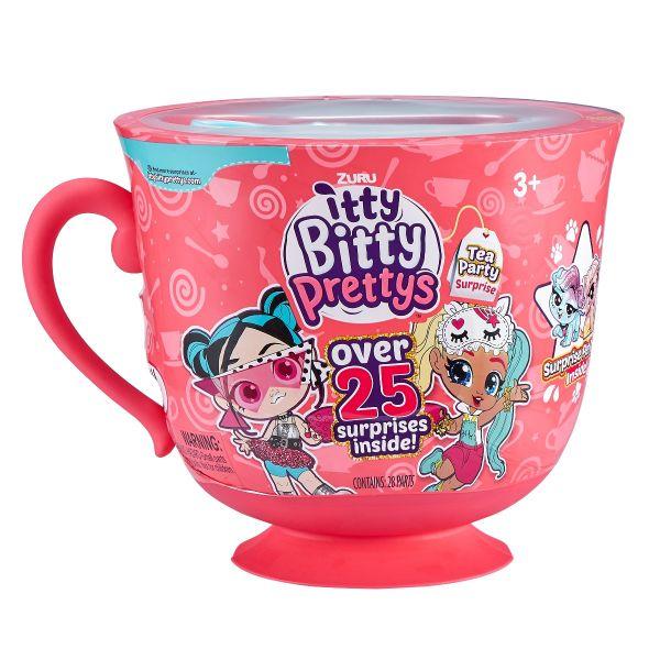 Tách trà Itty Bitty Prettys khổng lồ