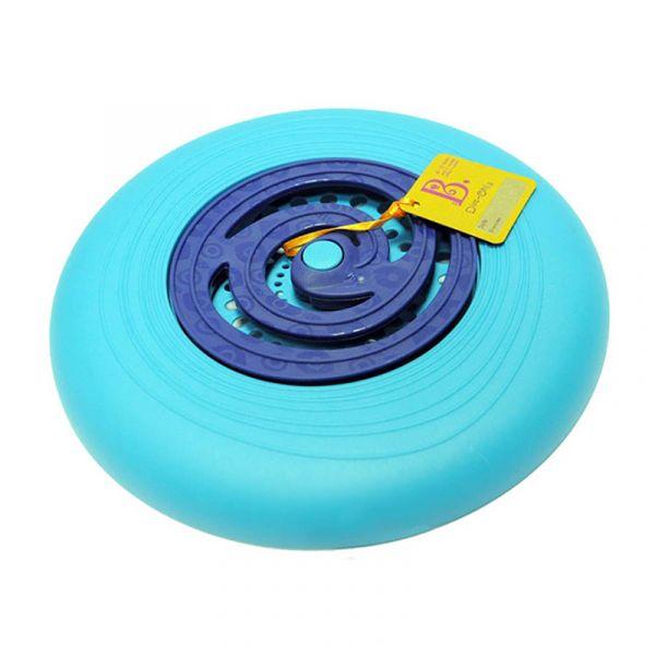 Đồ chơi siêu đĩa bay