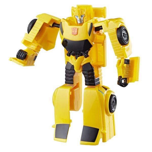 Mô hình Bumblebee nguyên bản 7 inch
