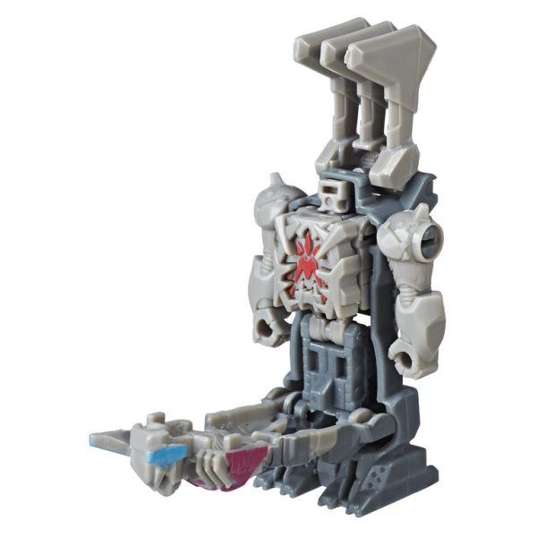 Robot biến đổi Bomb Burst dòng năng lượng cơ bản