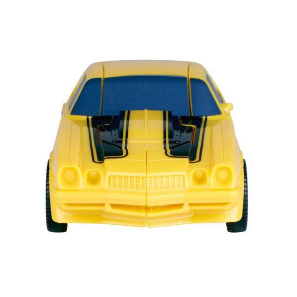 MV6 - Titan Changer - Mô hình Bumblebee Camaro 28cm