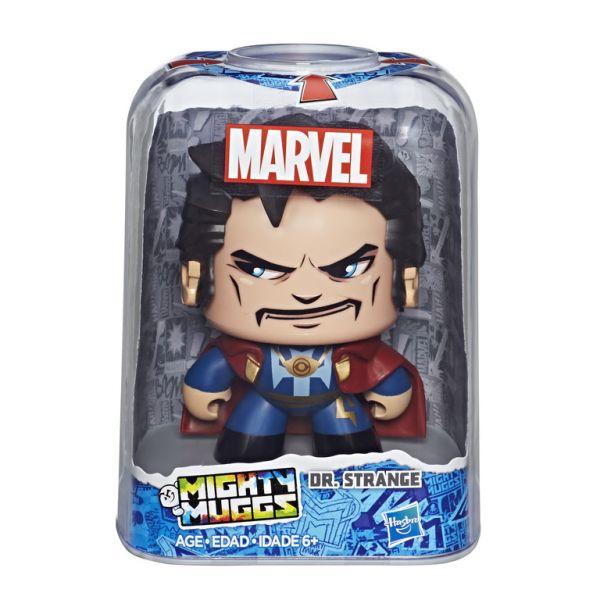 Mighty Muggs MVL - Dr. Strange