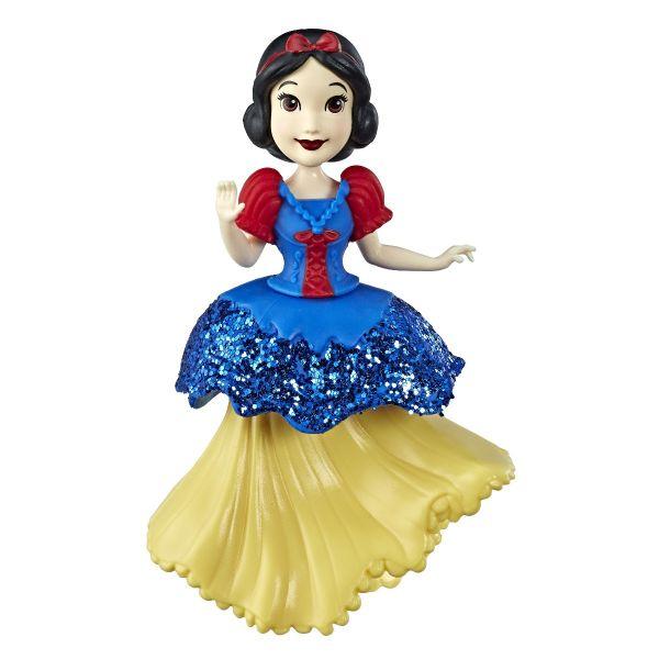 Búp bê mini Snow White
