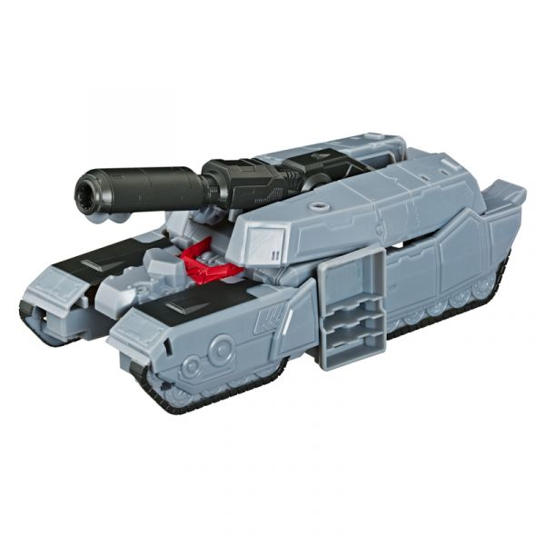 Mô hình Megatron nguyên bản 12 inch
