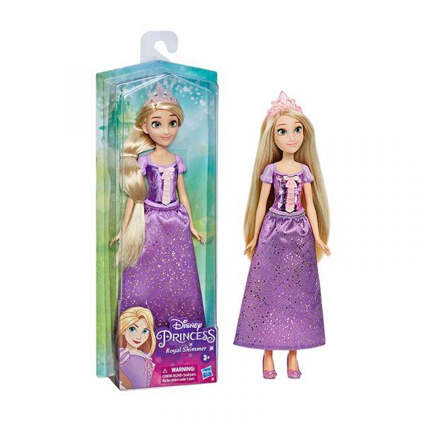 Công chúa Royal Shimmer Rapunzel