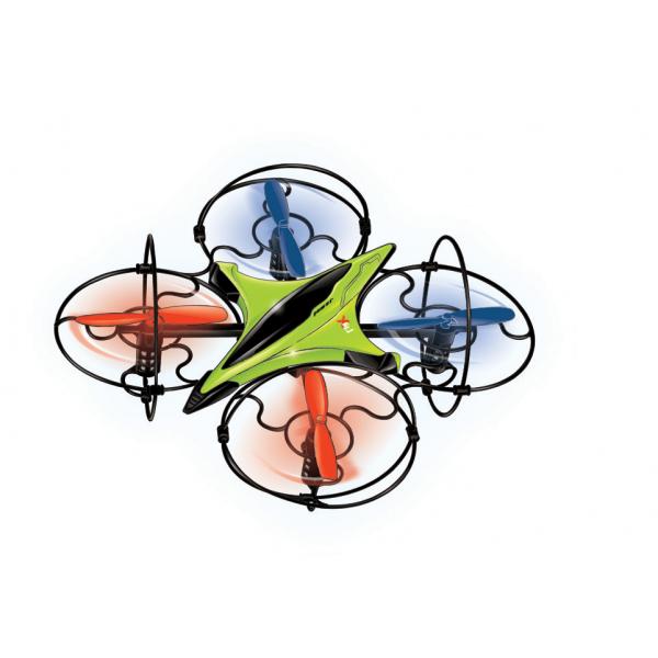 Máy bay POWER DRONE FX-3