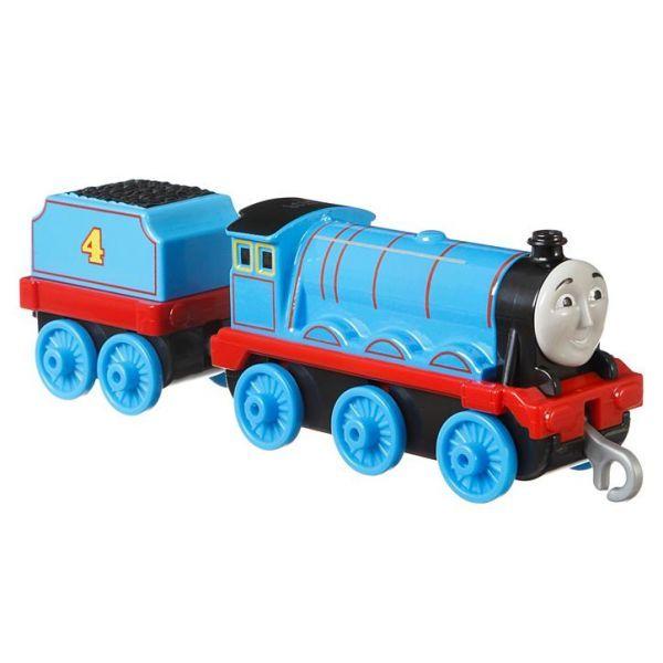 Mô hình xe đầu máy kéo Thomas & Friend - Gordon