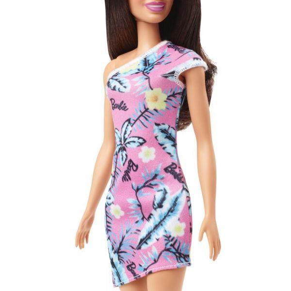 Búp bê thời trang Barbie - Hương Sắc Mùa Hè 2