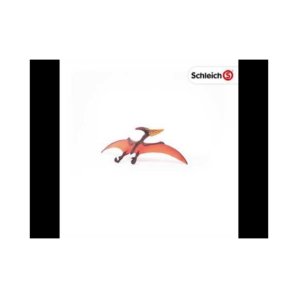 Khủng long Pteranodon