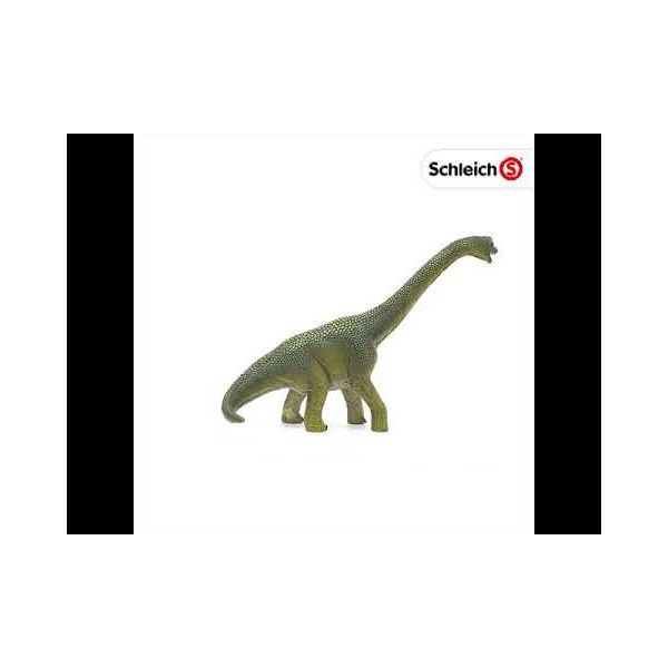 Khủng long Brachiosaurus