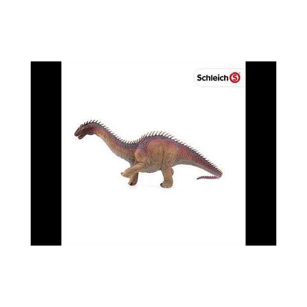 Khủng long Barapasaurus