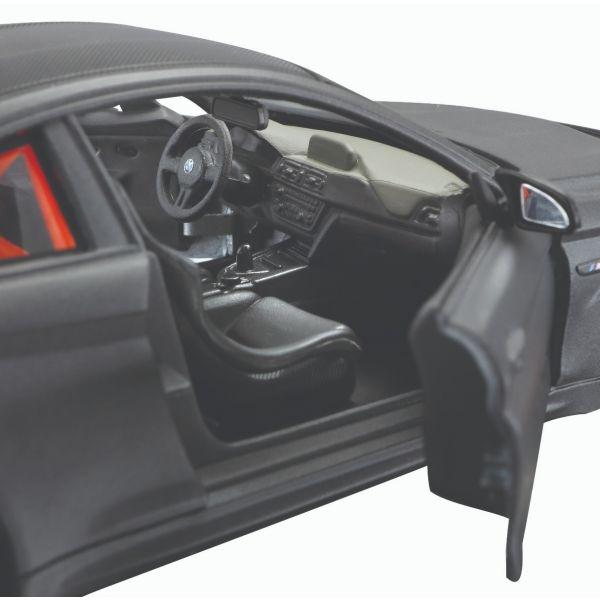 Mô hình xe lắp ráp 1:24 BMW M4 GTS