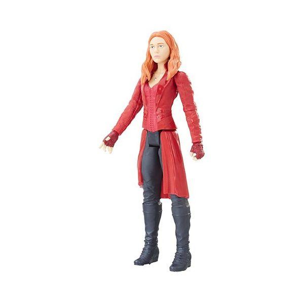Mô hình Scarlet Witch 30cm