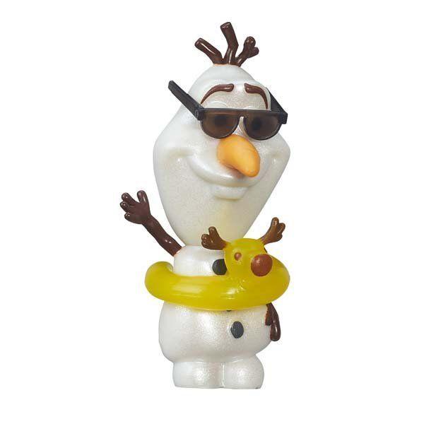 Người tuyết Olaf mini