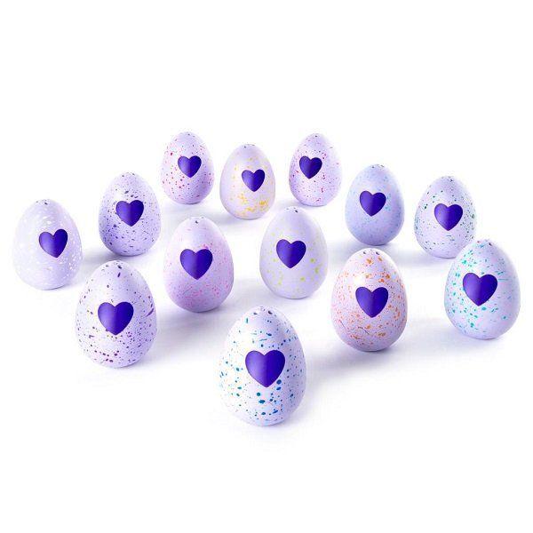 Hatchimals  1 trứng mini