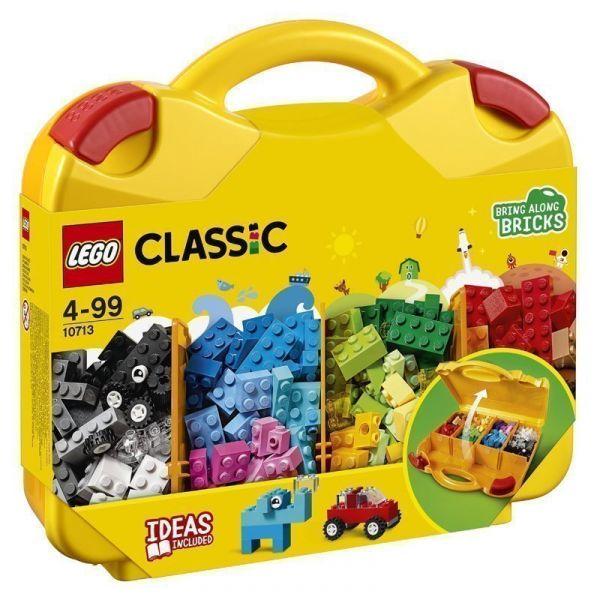 Vali LEGO Classic Sáng Tạo