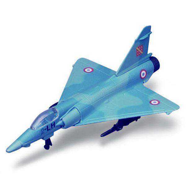 Mô hình máy bay Mirage 2000C