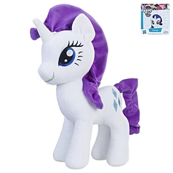 Pony bông 30 cm - Rarity
