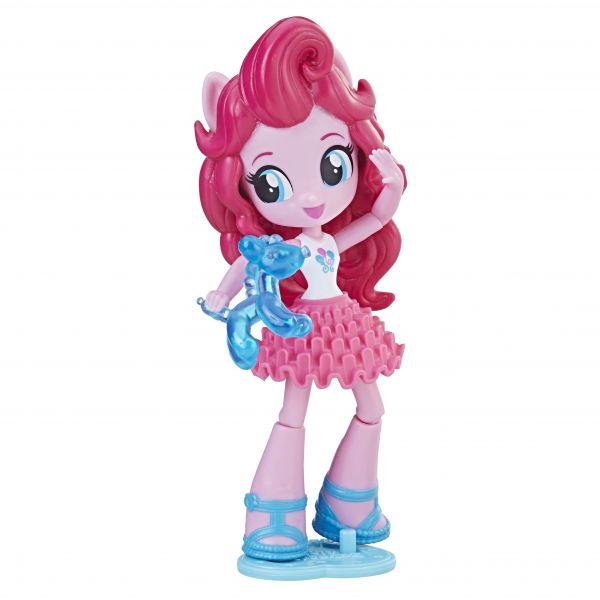 EG - Thời trang năng động cùng Pinkie Pie