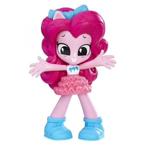 EG - Búp bê mini Pinkie Pie