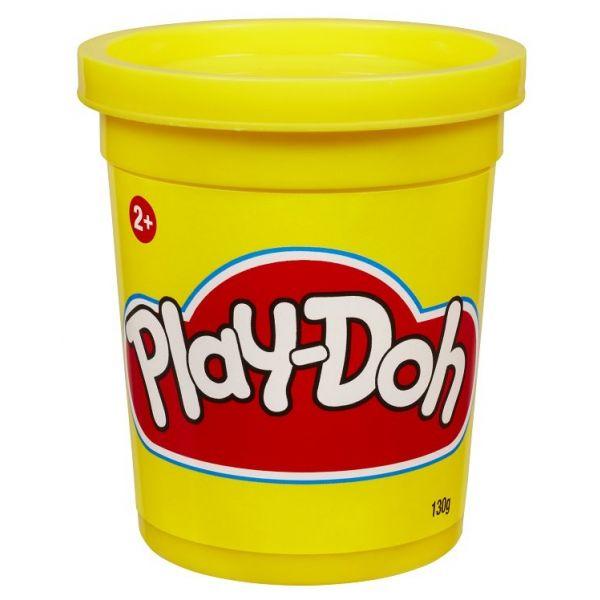 Hộp bột nặn Playdoh