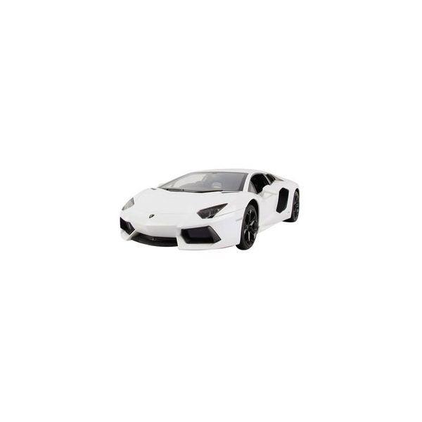 Xe điều khiển Lamborghini Aventador