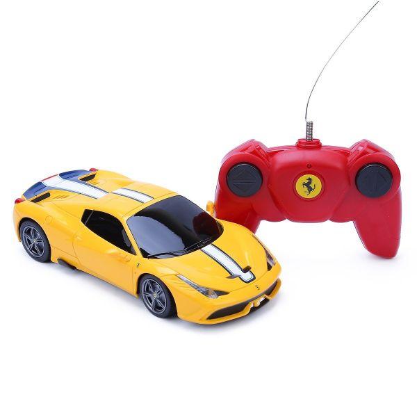Xe điều khiển Ferrari 458 Special A