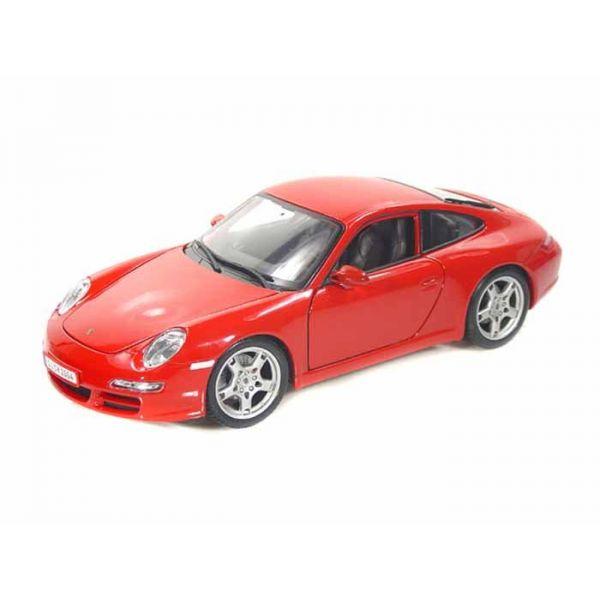 Xe Ferrari 458 Special A