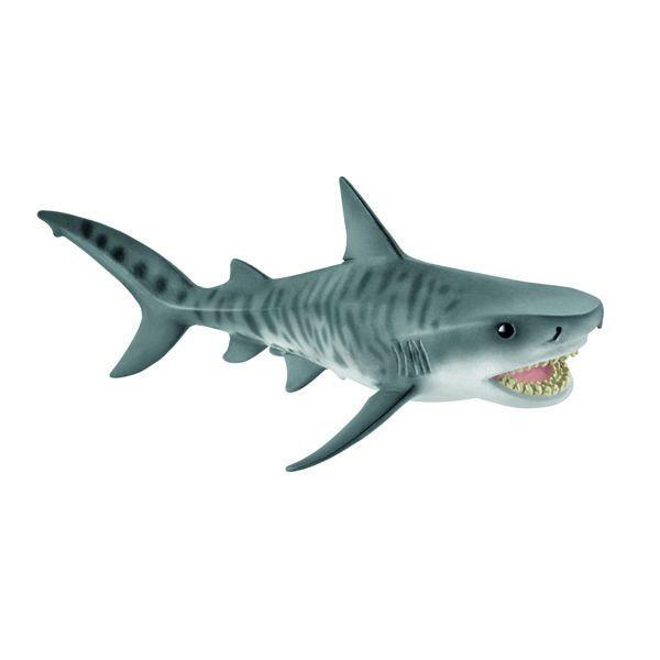 Cá mập hổ
