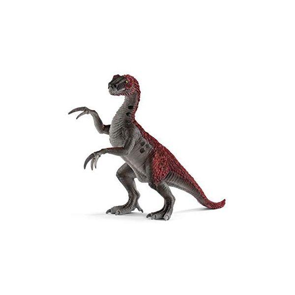 Khủng Long Therizinosaurus size trung
